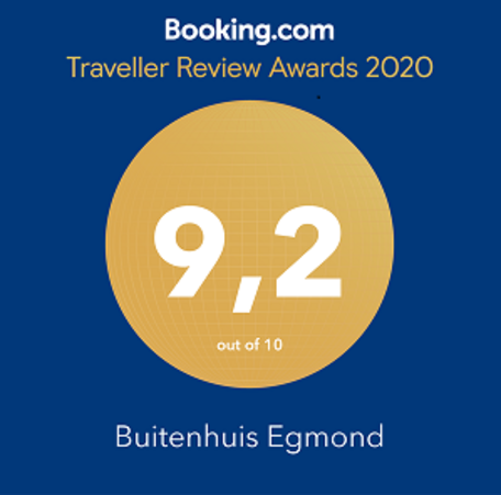 review booking.com